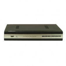видеорегистратор oltec AHD-DVR-882 (1080p)