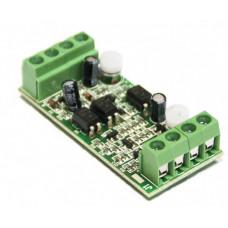 Адаптер Slinex VZ-10 v2
