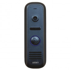 ARNY AVP-NG110 Black