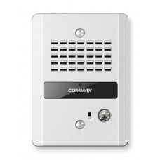 Commax DRC-4CGN Silver