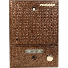 Commax DRC-4CGN2 Brown
