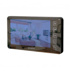Tantos Prime SD Mirror 7