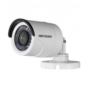 Какой стандарт камеры видеонаблюдения Выбрать ?