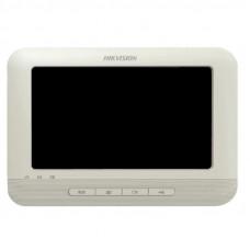 Домофон Hikvision DS-KH6210(L)