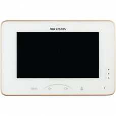 Купить Hikvision DS-KH8300-T