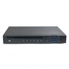 Dahua Technology NVR4216