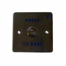 ATIS Exit-807Led