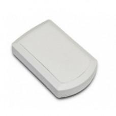 Купить считыватель для контроля доступом PR-W (SOKOL-KM2W)