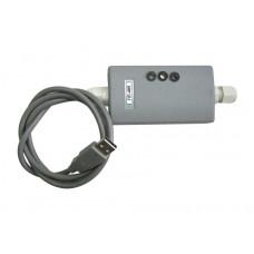 Концентратор-преобразователь RS485/ USB Card Systems ПП-485