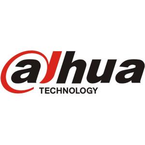 Dahua HD-CVI