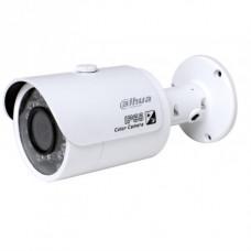 Dahua Technology IPC-HFW1220SP