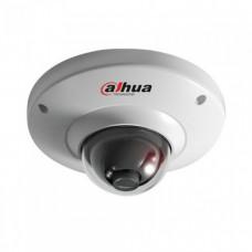 Dahua Technology IPC-HDВ4300СР