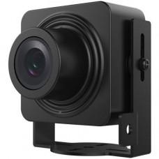 Купить видеокамеру DS-2CD2D21G0/M-D/NF