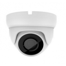 Купить уличную камеру видеонаблюдения на 5 Мп IRVD-M500