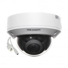 Купить камеру видеонаблюдения DS-2CD1721FWD-IZ