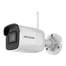 Купить камеру Hikvision DS-2CD2041G1-IDW1