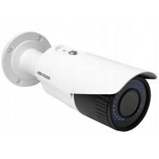 Купить камеру Hikvision DS-2CD1621FWD-IZ