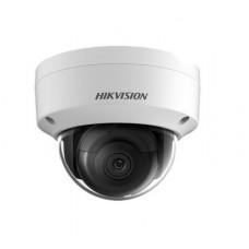 Купить ip камеру Hikvision DS-2CD2143G0-IS