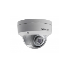 Купить ip камеру Hikvision DS-2CD2185FWD-IS