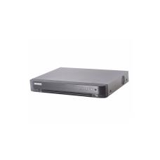 Купить видеорегистратор Hikvision DS-7208HQHI-K1/4audio