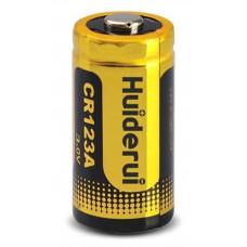 Купить батарейку для датчиков Ajax DoorProtect, Ajax MotionProtect Ajax, CombiProtect,Ajax GlassProtect
