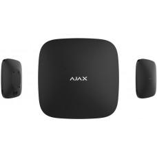 Купить AJAX Hub 2 GSM 2 SIM + Ethernet
