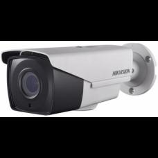 Купить камеру видеонаблюдения Hikvision DS-2CD2T85G1-I8