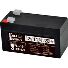 Купить аакамулятор FEP - 121 для ИБП