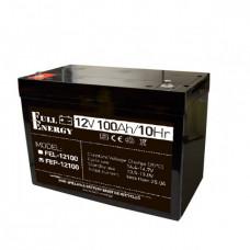 Купить аакамулятор FEP00 - 121 для ИБП