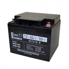 купить батарею Full Energy FEP-1245 для ИБП