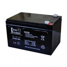 Full Energy FE-1212