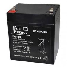 Full Energy FE-4 Ач
