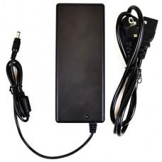Купить блок питания Full Energy BGP-4802