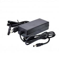 Купить  блок питания для камер виедонаблюдения Full Energy BGP-123Pro