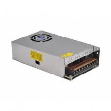 Блок питания импульсный для видеонаблюдения KRF-1220PB