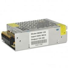 Купить блок питания Full Energy BGM-125R