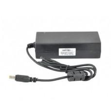 Купить блок питания на 12 вольт  Full Energy BGP-123Lite