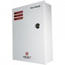 Купить ИБП PSU-1203/4CH