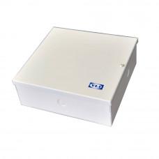 Yli Electronic ABK-902-12-3