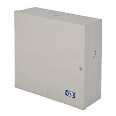Yli Electronic ABK-902-12-5