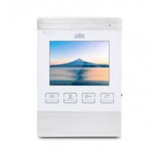 Купить видеодомофон ATIS AD-470M S-White