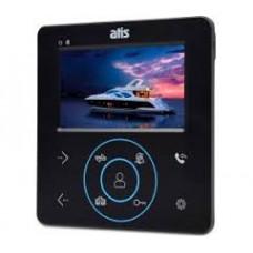 Купить цветной видеодомофон ATIS AD-480 B