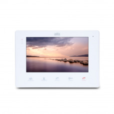 Купить домофон ATIS AD-730M White
