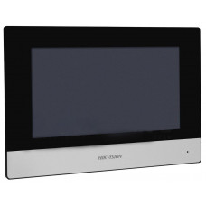 Домофон Hikvision DS-KH6320-WTE1 с WI-FI