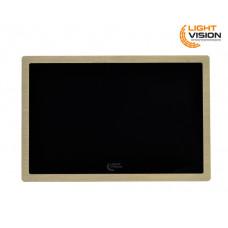 Купить видеодомофон LightVision  SYDNEY FHD c видоерегистратором запись в 2 мп