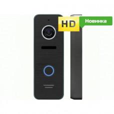 Купить не дорогую видеопанель PRIME HD Bronze