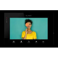 Видеодомофон с  регистратором  Slinex SQ-07MTHD