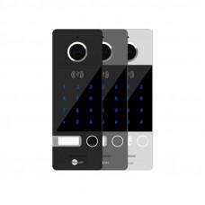Купить Neolight OPTIMA ID KEY Silver