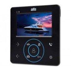 Купить цветной видеодомофон ATIS AD-480MB