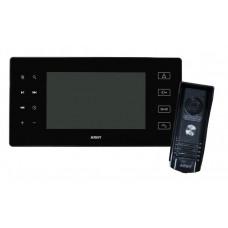 Купить не дорогой видеодомофон ARNY AVD-743MS